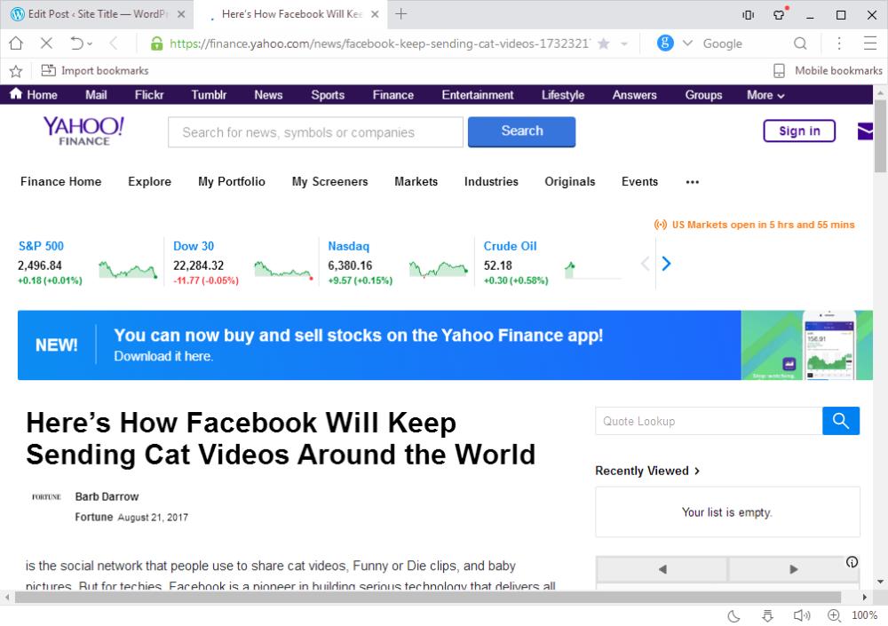 facebook_video_cat