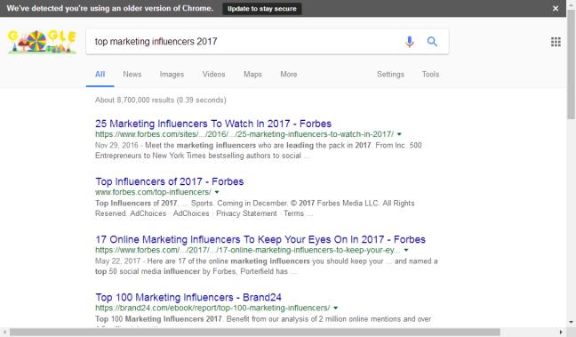 top_marking_influencers_2017